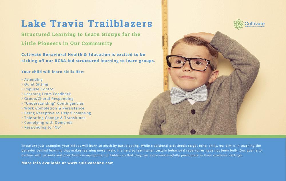 LakeTravisTrailblazers-Flyer.jpeg