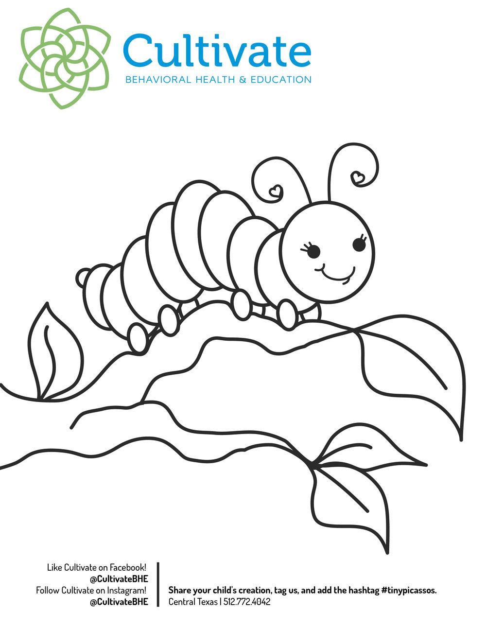 caterpillar-cartoon.jpg