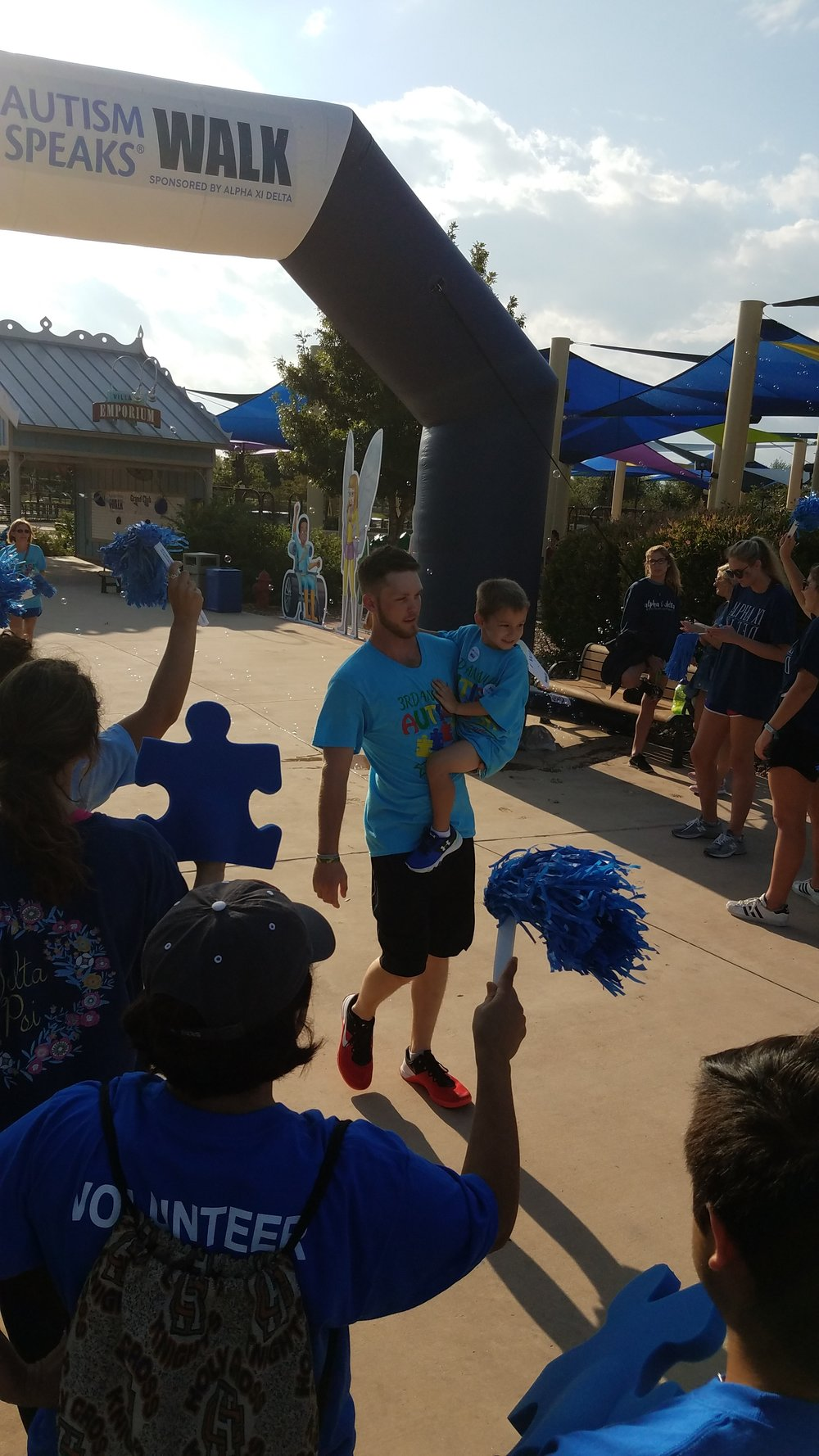 family-aba-therapy-provider-san-antonio-autism-speaks-walk-2017-cultivate.jpg