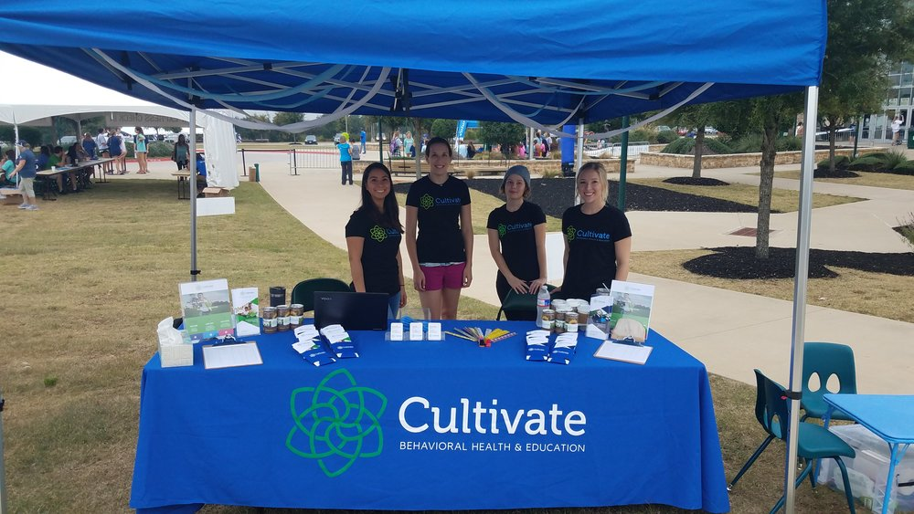 autism-speaks-austin-walk-2017-cultivate-behavioral-health-and-education-staff.jpg