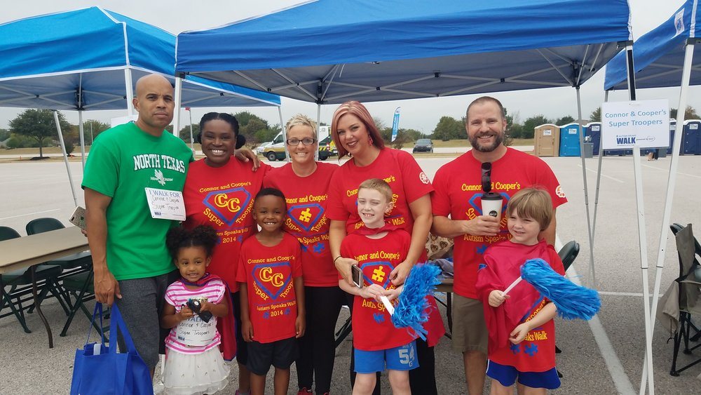 autism-speaks-austin-walk-2017-cultivate-behavioral-health-and-education-team-3.jpg