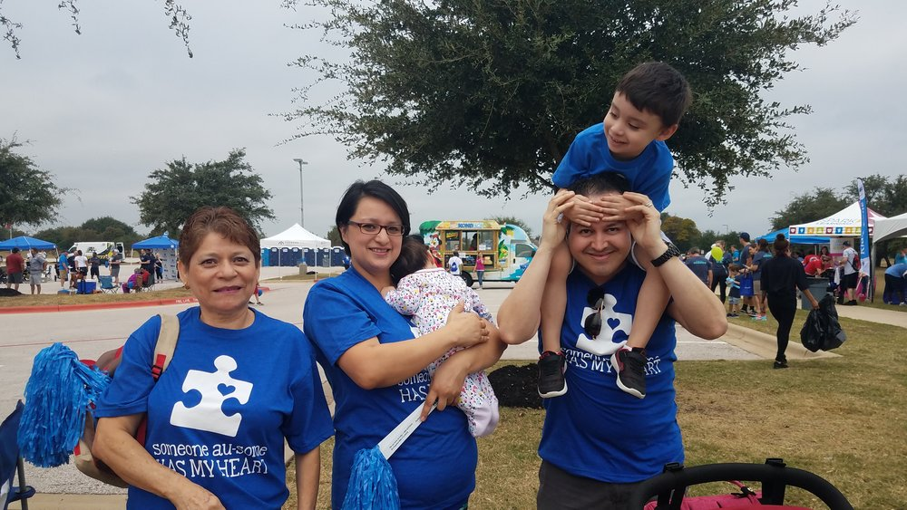 autism-speaks-austin-walk-2017-cultivate-behavioral-health-and-education-team-4.jpg
