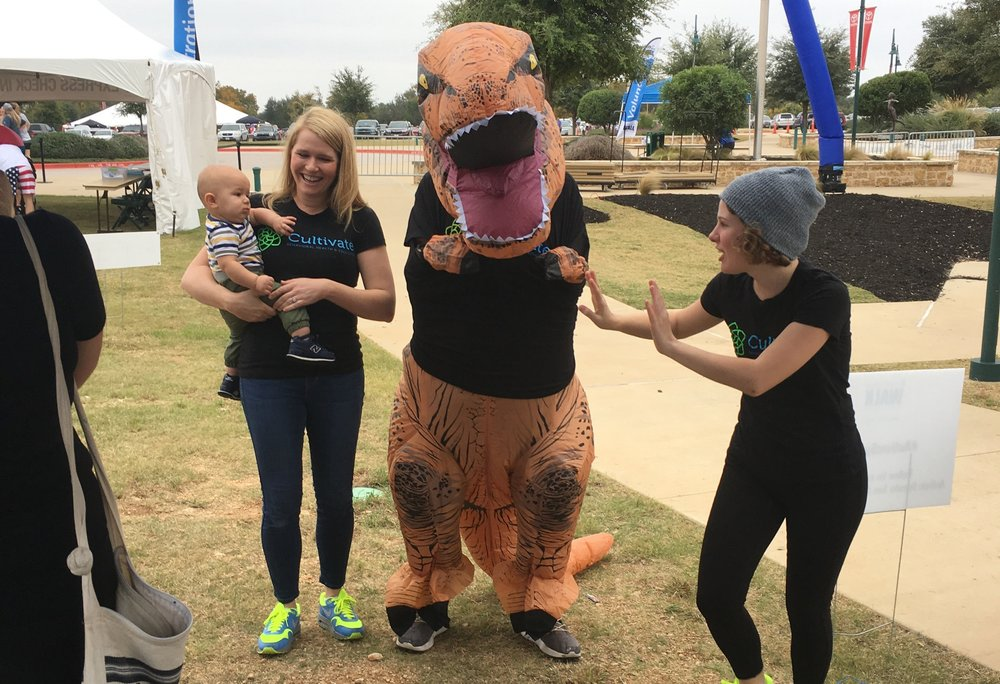 autism-speaks-austin-walk-2017-cultivate-behavioral-health-and-education-staff-dinosaur.jpg