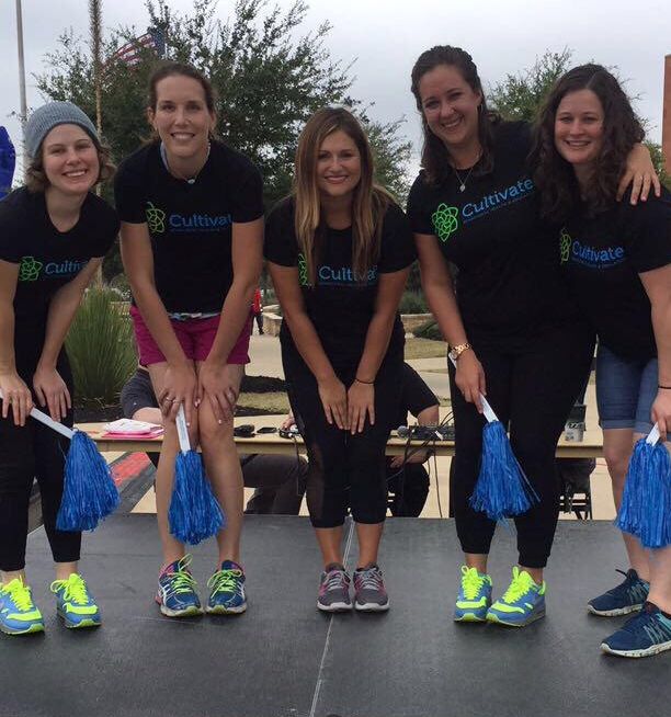 autism-speaks-austin-walk-2017-cultivate-behavioral-health-and-education-staff-group-photo.jpg