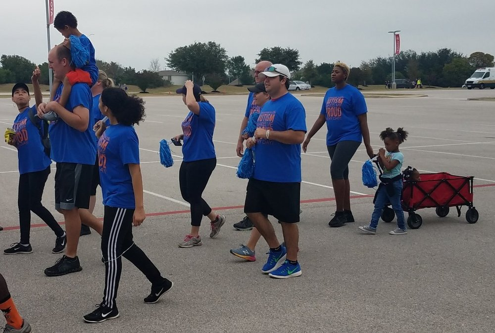 autism-speaks-austin-walk-2017-cultivate-behavioral-health-and-education-walking-2.jpg