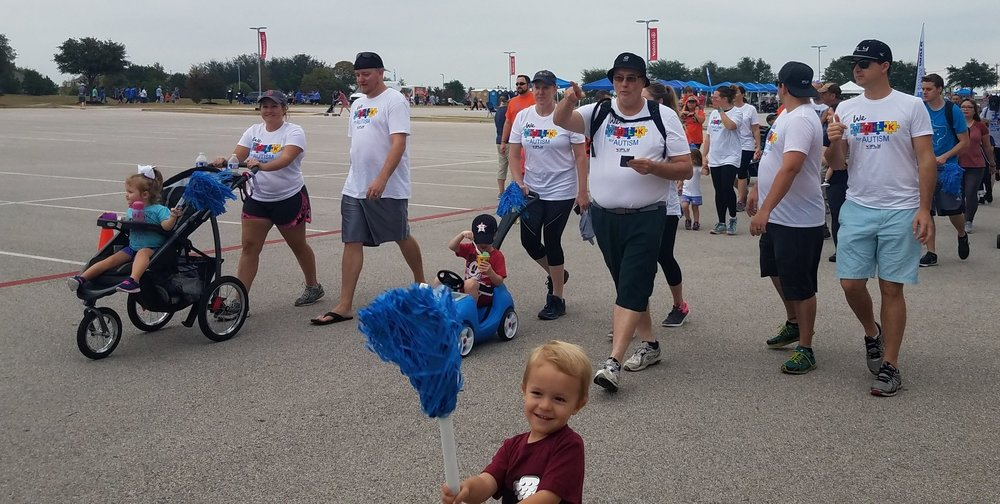autism-speaks-austin-walk-2017-cultivate-behavioral-health-and-education-walking-7.jpg