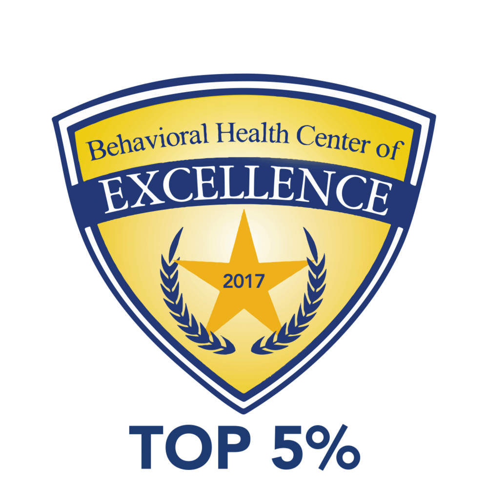 best-aba-therapy-provider-Top-5-Percent-2017-cultivate-austin-san-antonio-houston-cedar-park.png