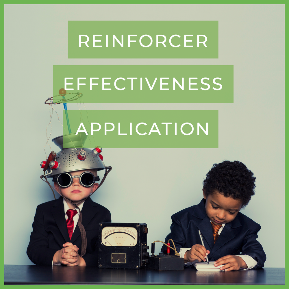 reinforcer-effectiveness-application-aba-therapy-autism-cultivate.png