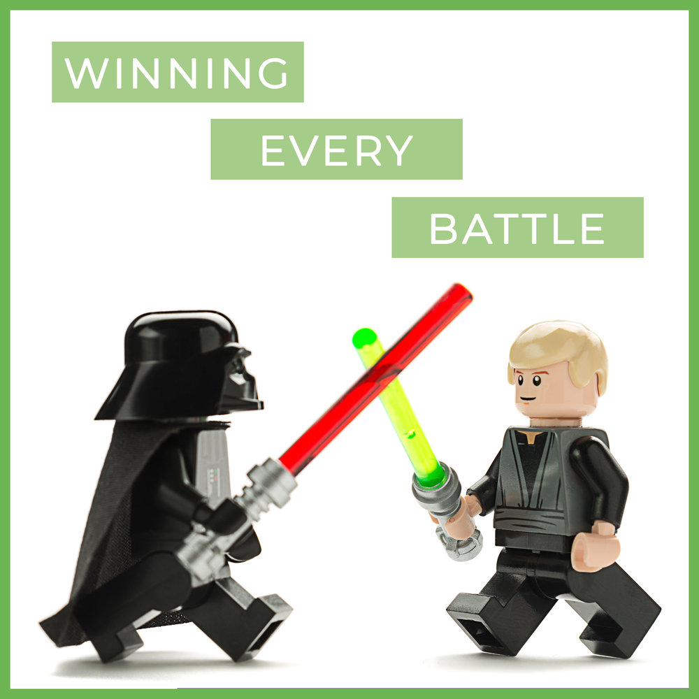winning-every-battle-aba-therapy-blog-cultivate.jpg