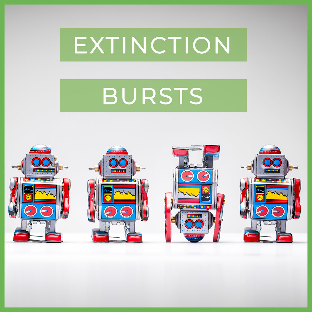 extinction-bursts-aba-therapy-blog-autism-cultivate.jpg