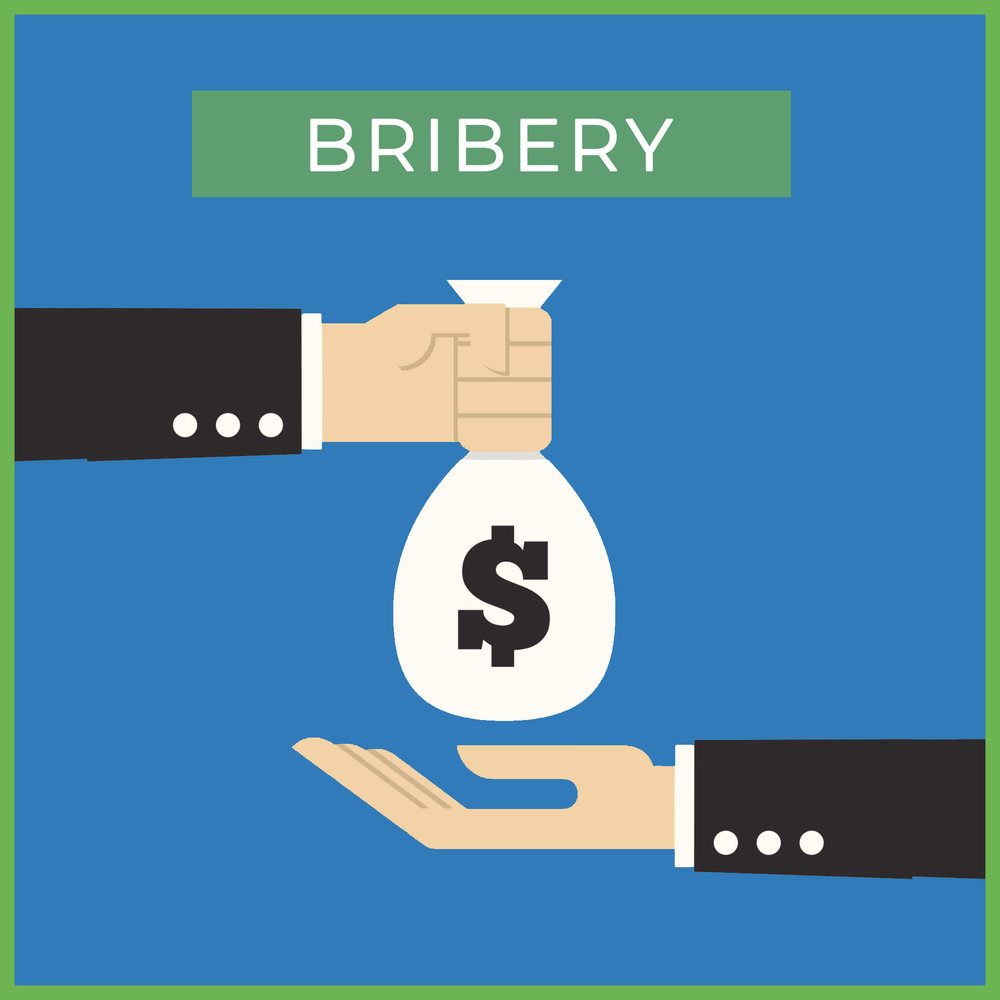 bribery-aba-therapy-blog-autism-cultivate.jpg