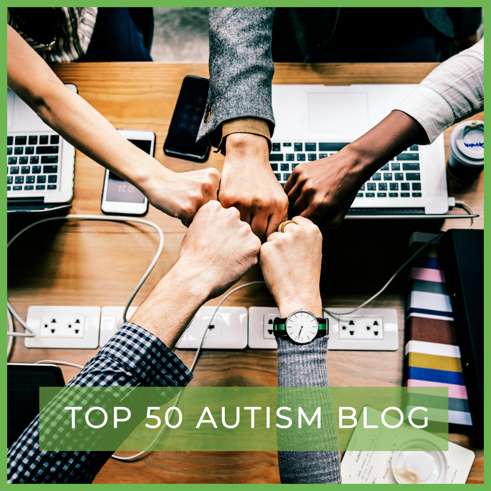 top 50 autism blog.png