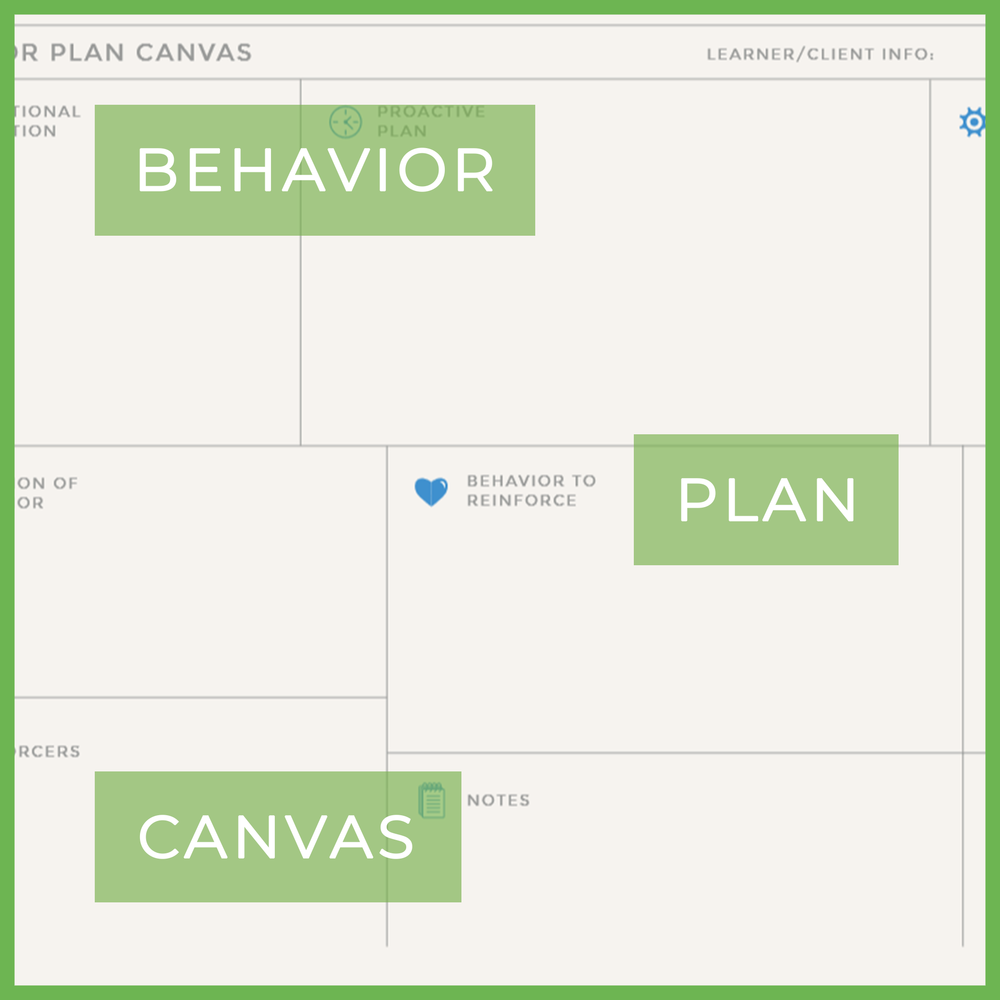 behavior plan canvas.png