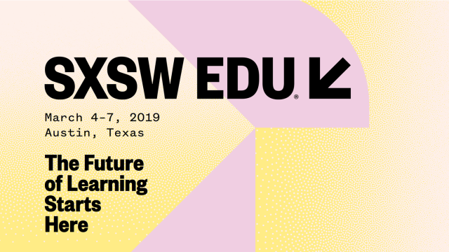 sxsw-edu-2019-improv-help-students-learn-aba-therapy-autism-texas.png