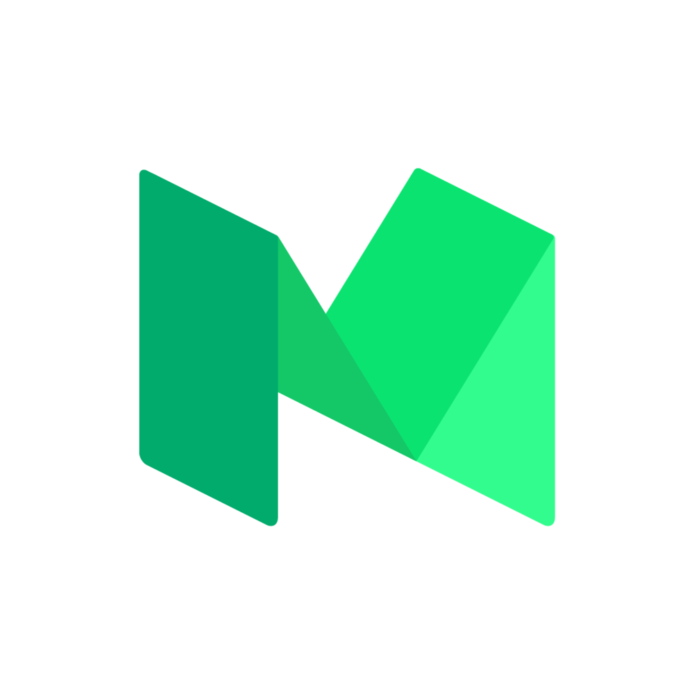 Keep up with my latest on Medium!