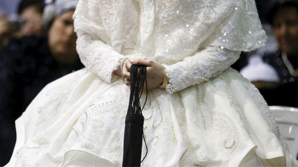 jewish-bride.jpg