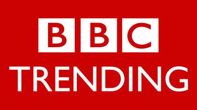 bbctrending.jpg