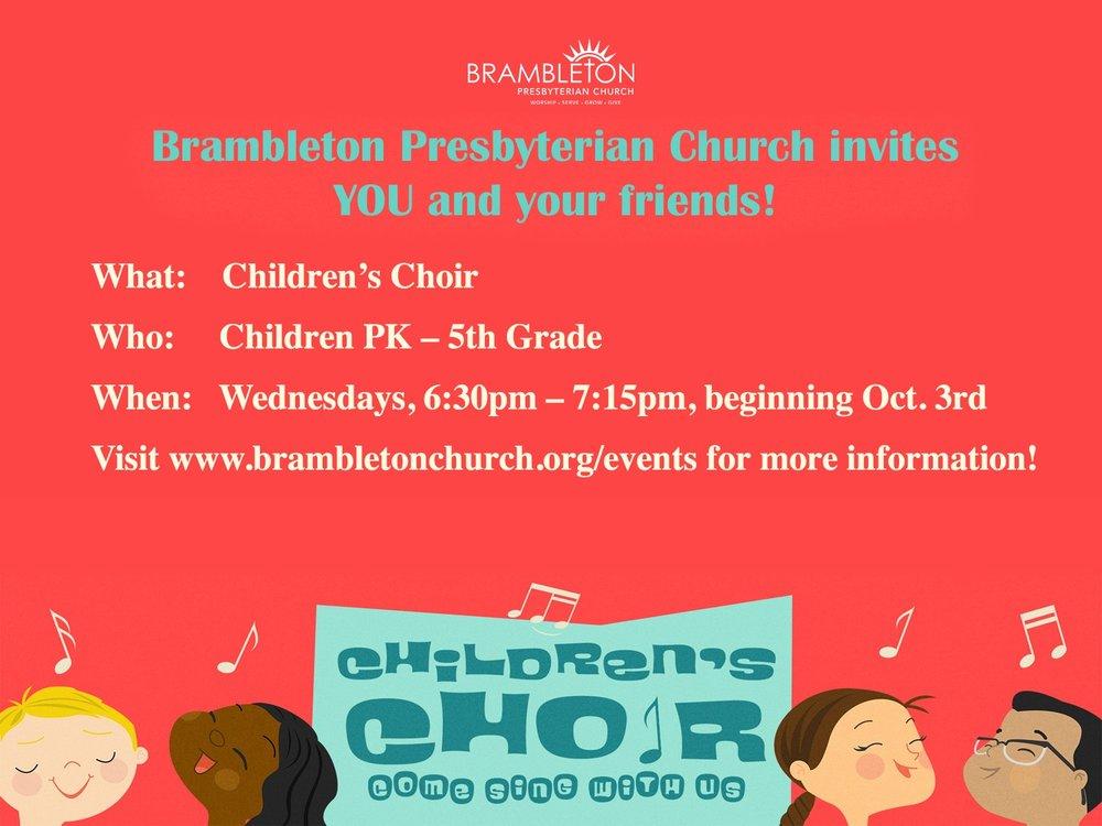 Children's Choir 2018.jpg