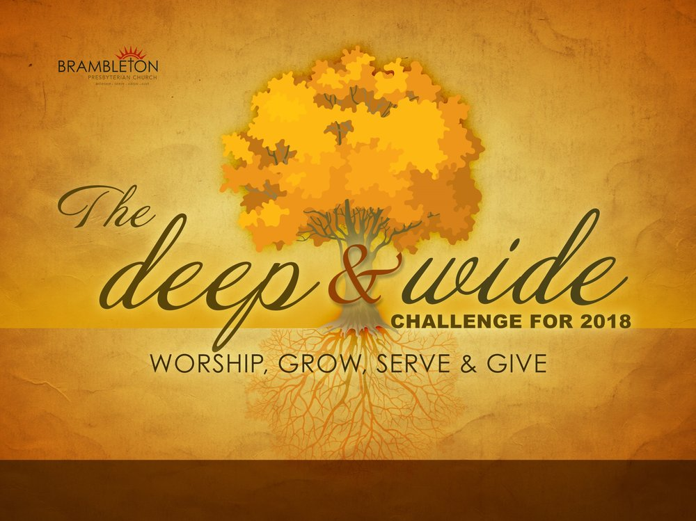 Deep amd Wide Sermon Series.jpg