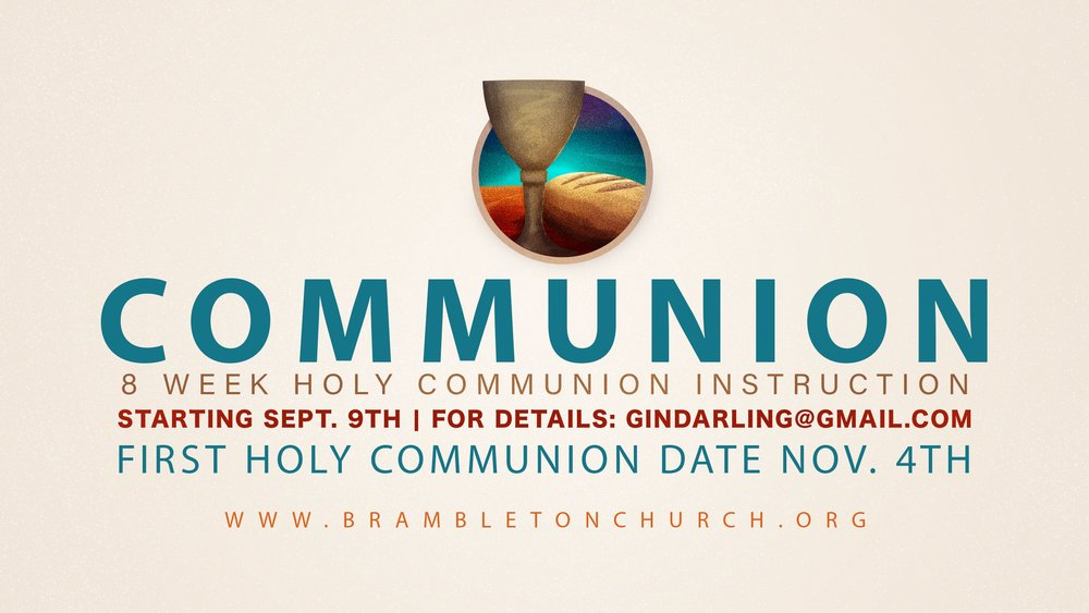 Holy Communion Instruction Graphic 2018.jpg