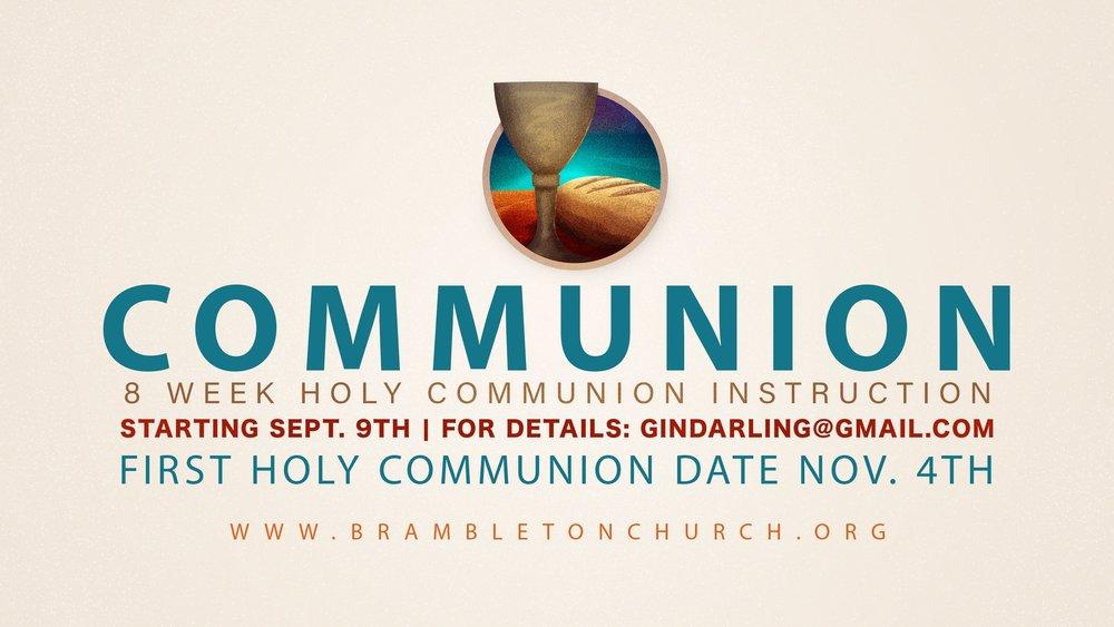 Holy Communion Instruction Graphic 2018.jpg
