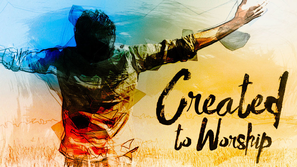 createdtoworship.jpg