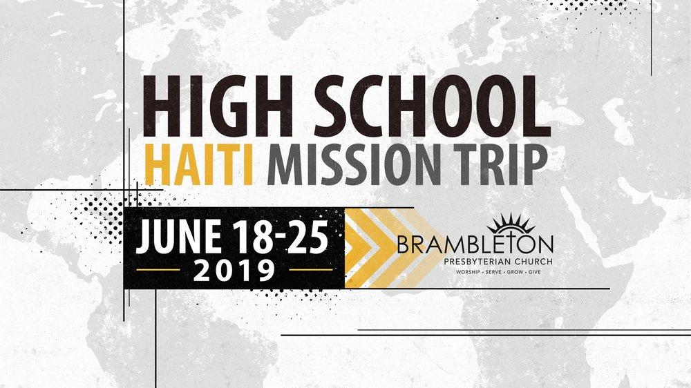 HAITI Mission Trip_2019.jpg