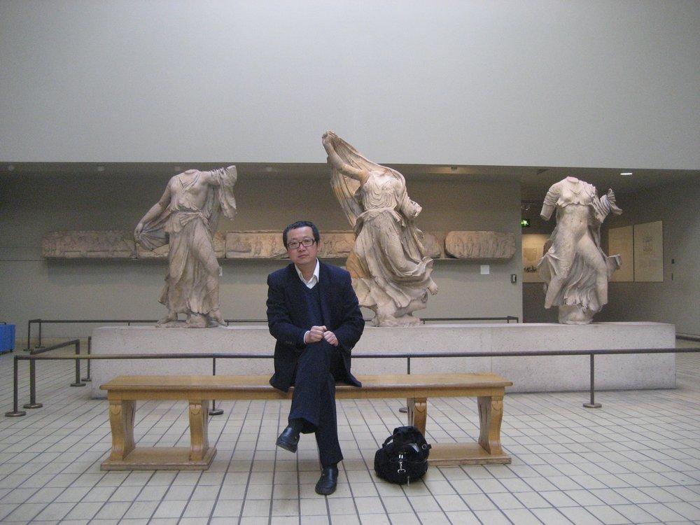 CixinLiu_Statues.jpg