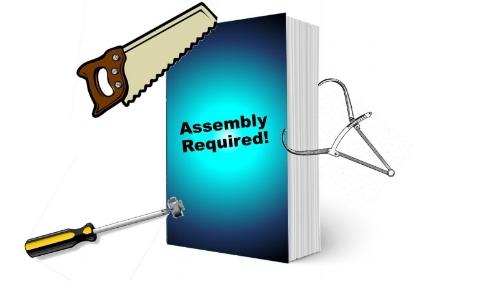 AssemblyRequired.jpg