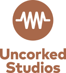 Uncorked Studios.png
