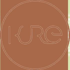 Homepage-Logos_0003_Kure.png