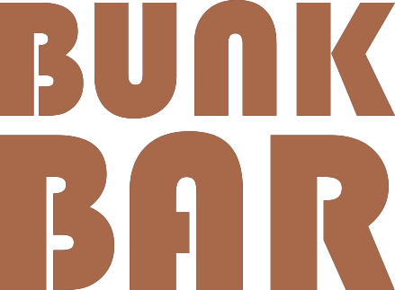 Homepage-Logos_0006_Bunk-Bar.png