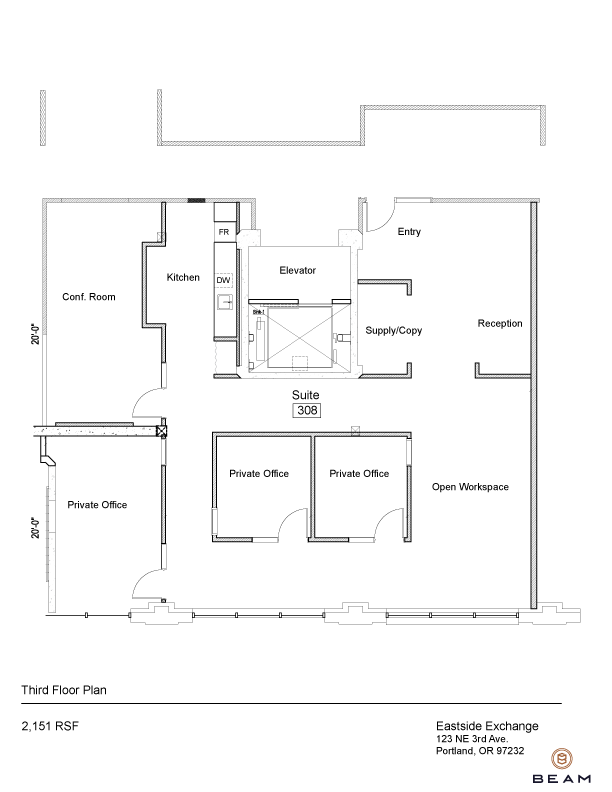 EEx-308-Floor-Plan.png