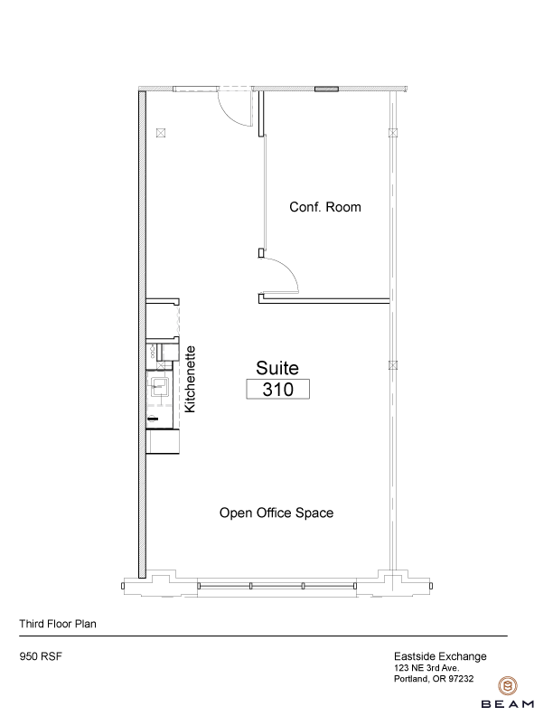 EEx-310-Floor-Plan.png
