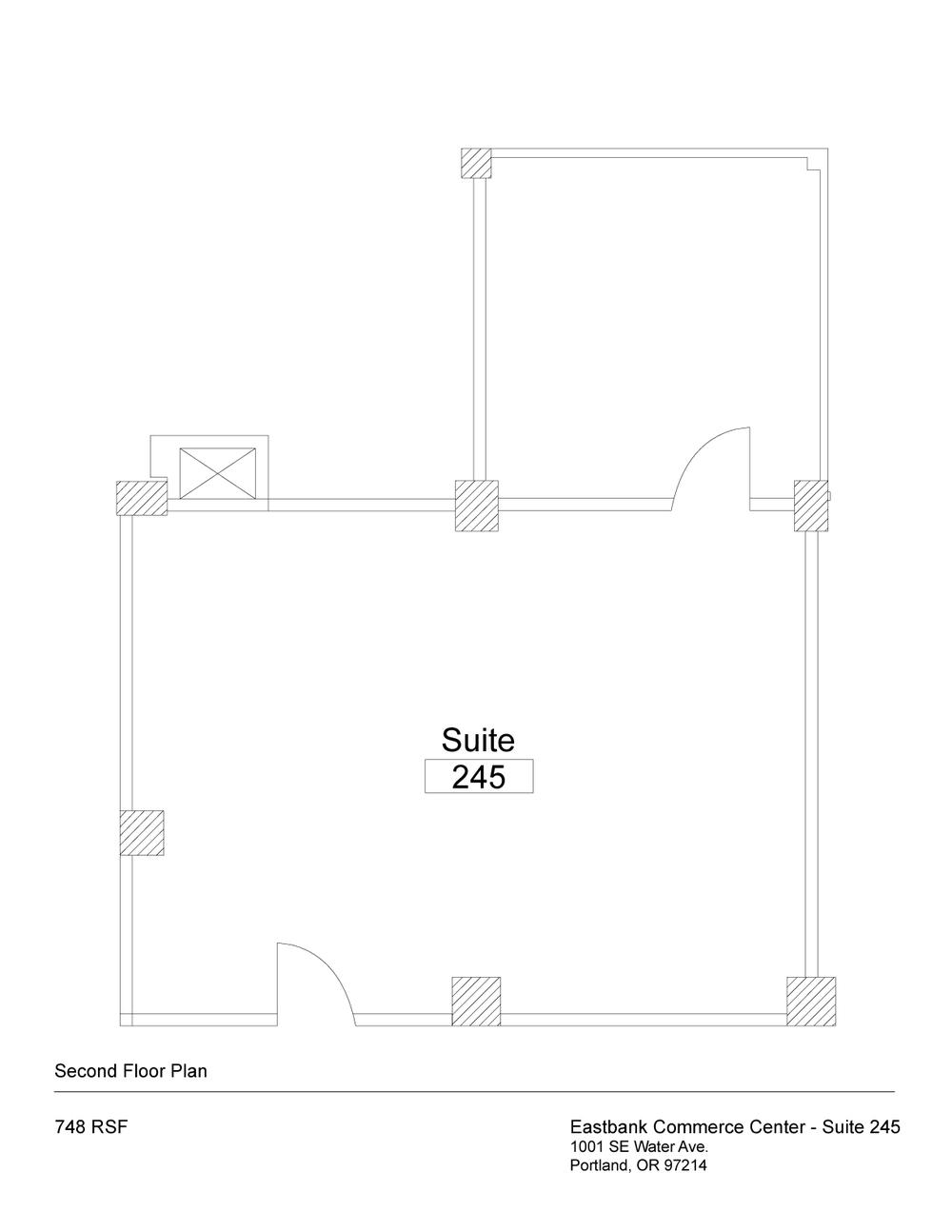 EBCC-245-Floor-Plan.jpg