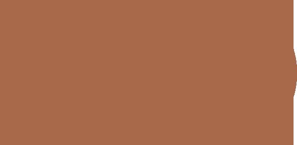 beam_logos_0000_Boke-Bowl.png