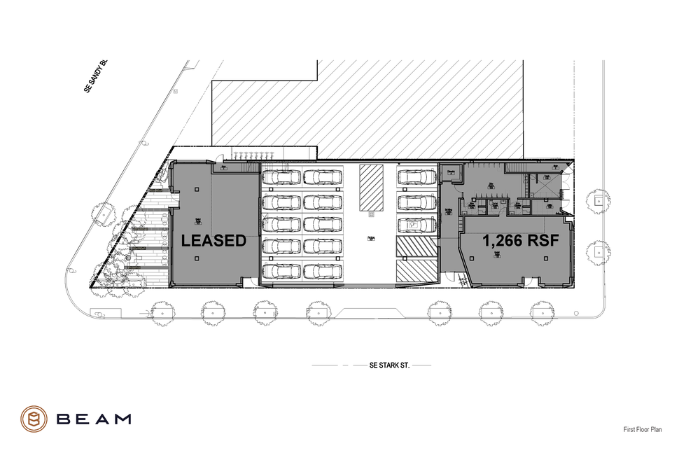 811 Stark_Leasing Flyer_Retail_Floor plan.png