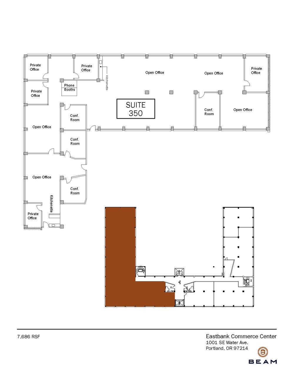 EBCC 350 Floor Plan.jpg