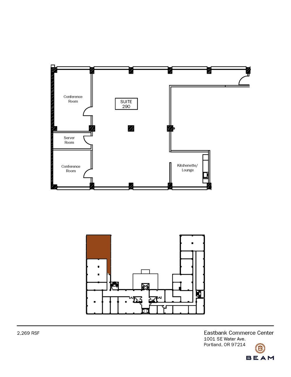 EBCC 290 Floor Plan.jpg