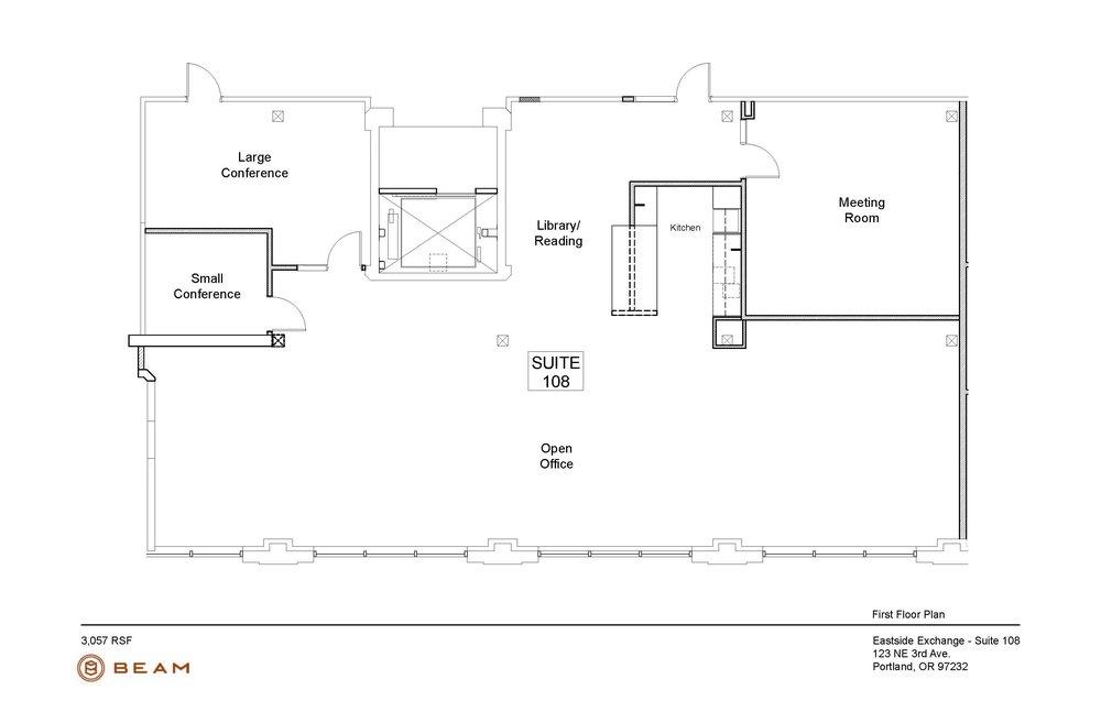 EEX 108 11x17 Floor Plan.jpg
