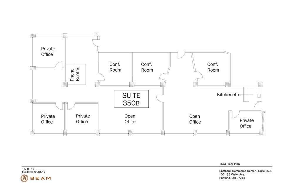 EBCC 350B 11x17 Floor Plan.jpg