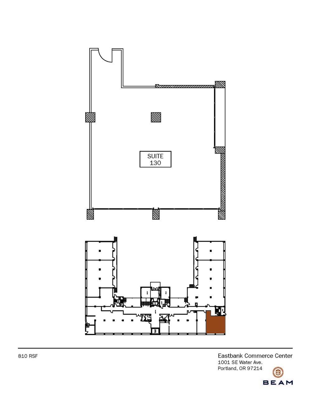 EBCC 130 Floor Plan.jpg