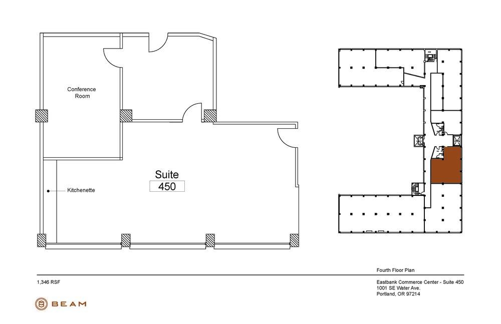 EBCC 450 11x17 Floor Plan.jpg