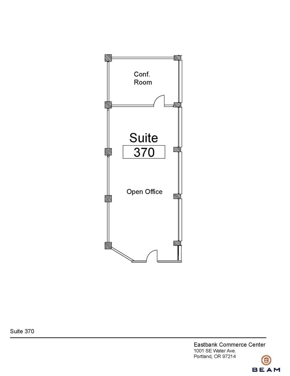 EBCC 370 Floor Plan.jpg