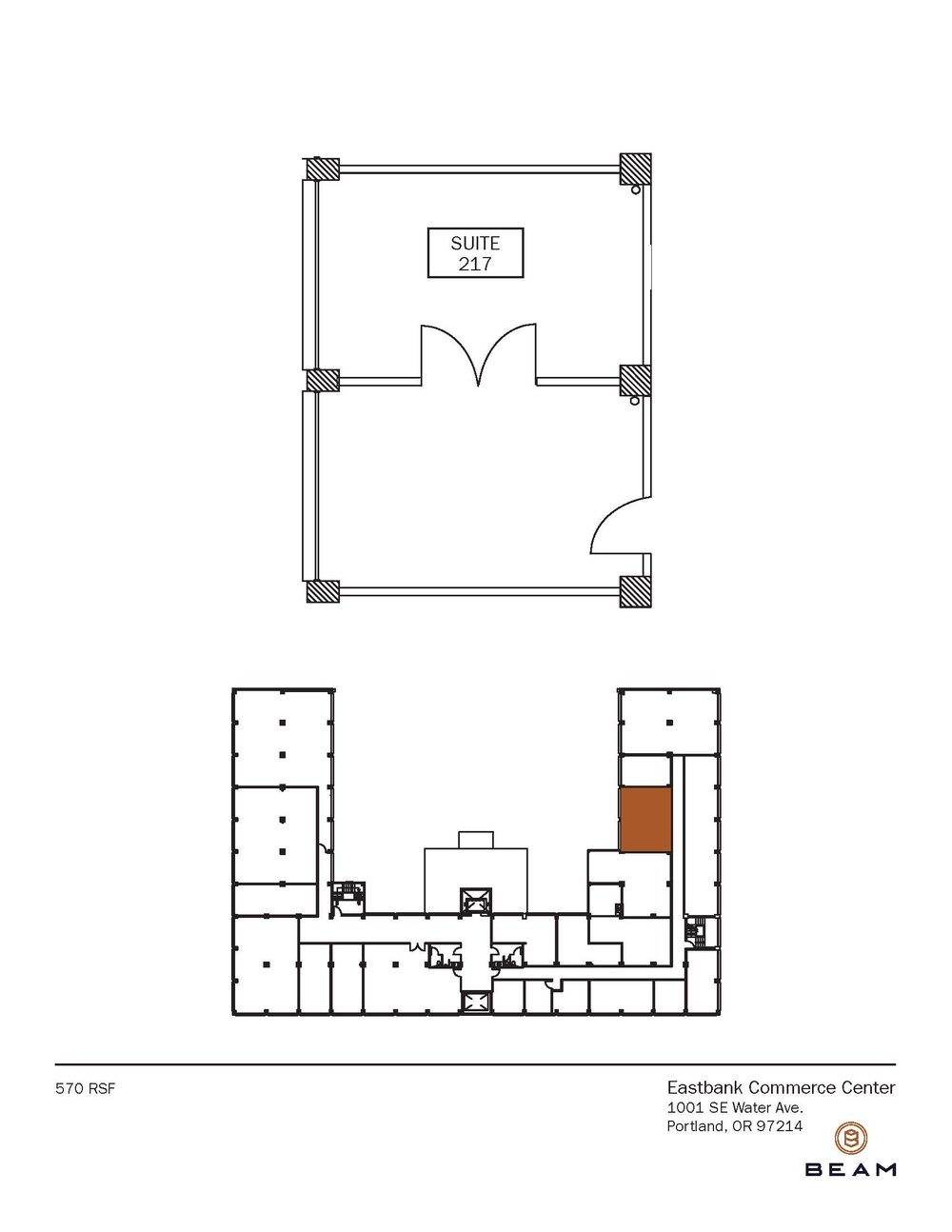 EBCC 217 Floor Plan Revised.jpg