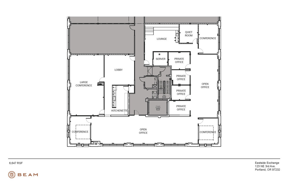 EEx 309 Floor Plan.png