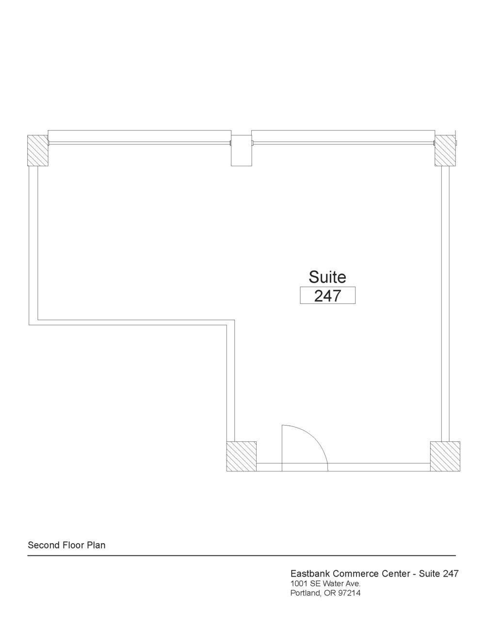 EBCC 247 Floor Plan.jpg
