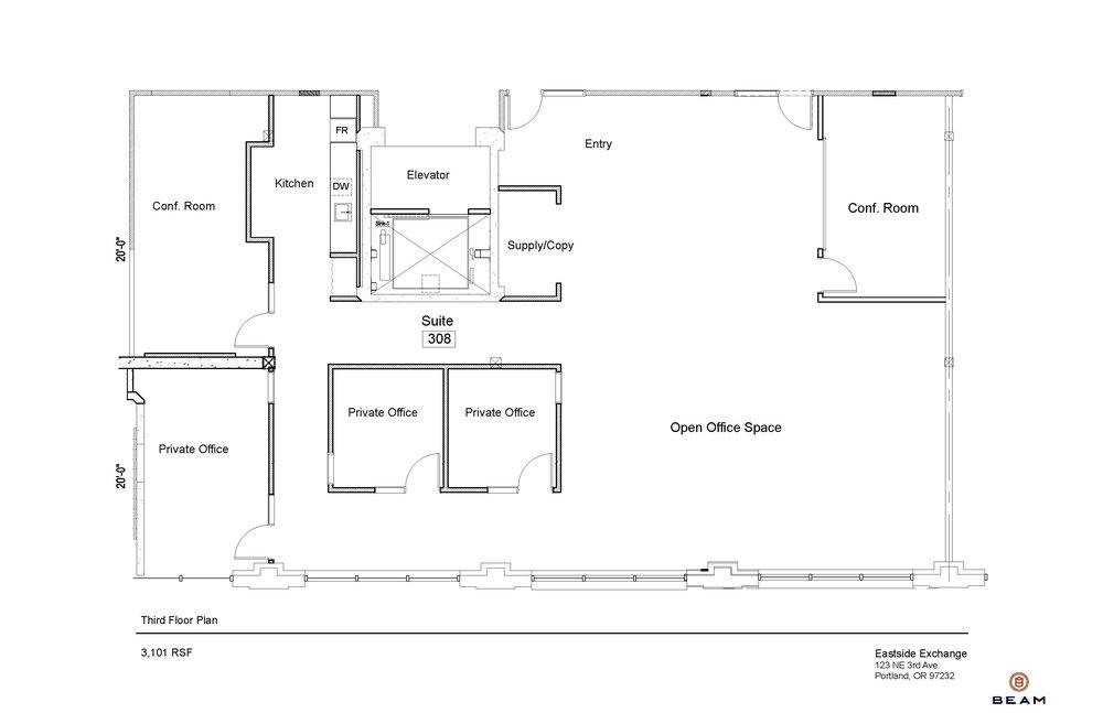 308-310 Combined Floor Plan.jpg