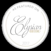 elysian_bride.png