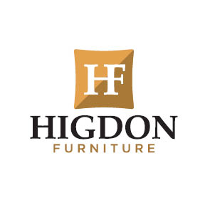 HTD-Logos.jpg